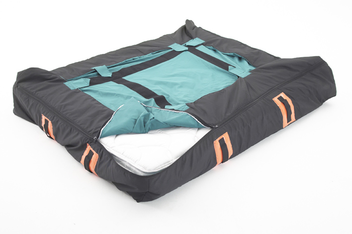 Floor Protection Removal Blankets Transit Blankets