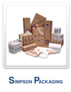 Simpson Packaging
