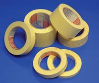 le masking tape ideal